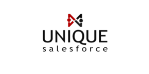 Unique Sales Force
